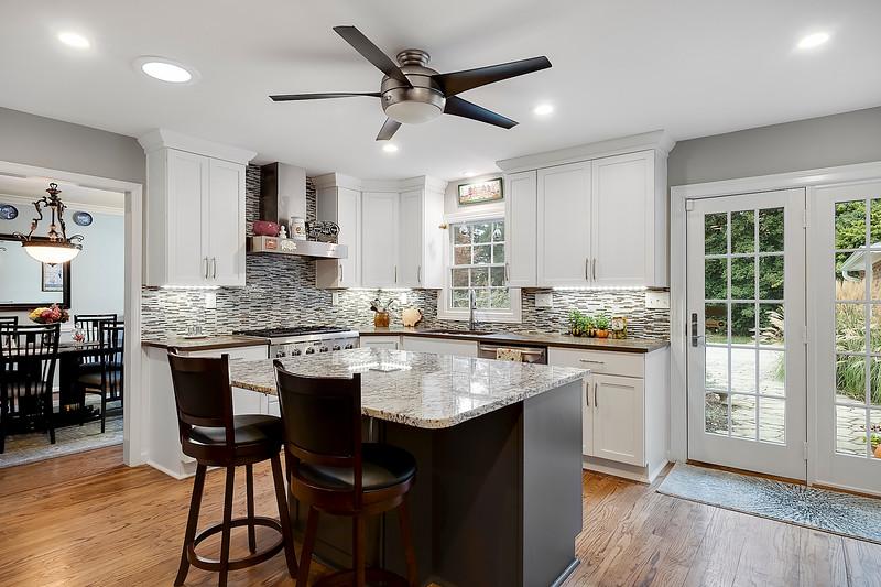 Cornerstone Kitchens Oct 2019-1017.jpg