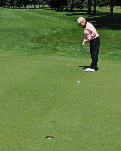 Assumption BVM Golf 8-30-09-077.JPG