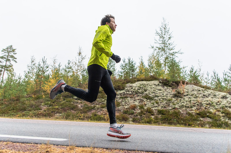 RUN_TRAIL_SS20_SWEDEN_MORA-4680.jpg