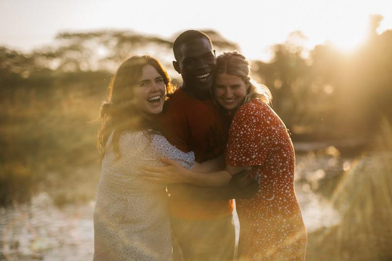 2019_06_24_Global_Malawi_ASJ_D05_Wedding-86.jpg
