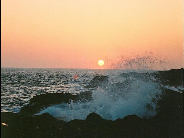 Hawaii-398.jpg