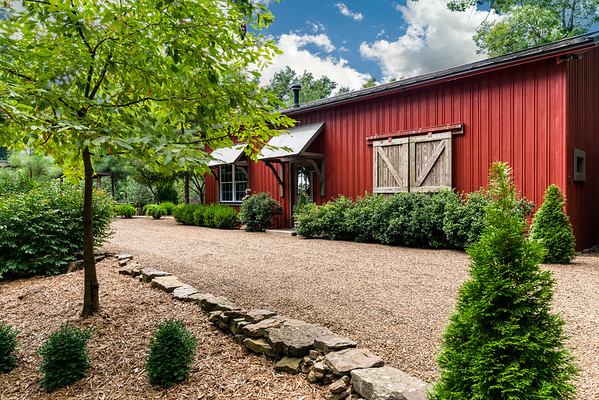 18905 Cartwright Mountain Road, Mountainburg, Arkansas
