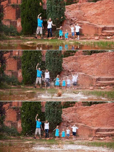 20100819_077_splash.jpg