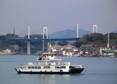 Onomichi 2009