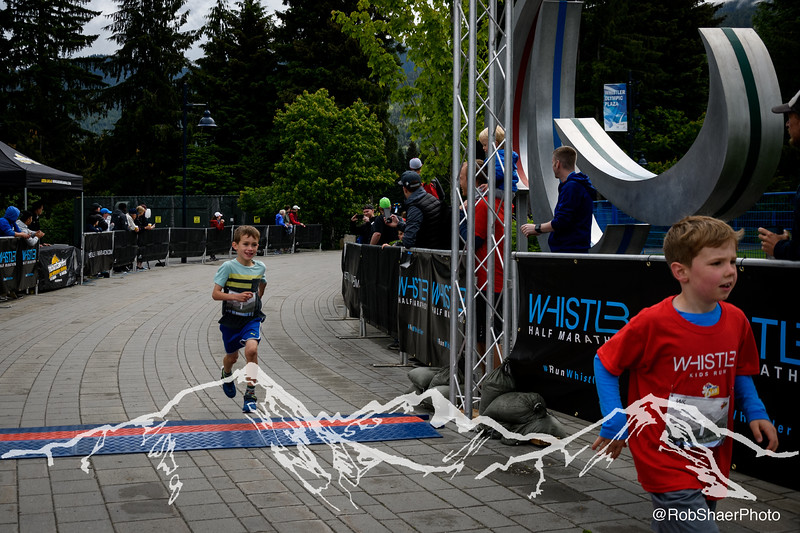 2018 SR WHM Finish Line-2466.jpg