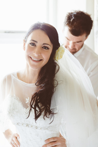 028-M&C-Wedding-Penzance.jpg