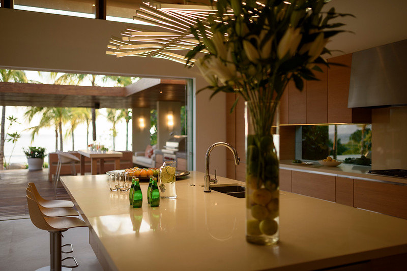 Solaz-3-Kitchen-Terrace-4-X4.jpg