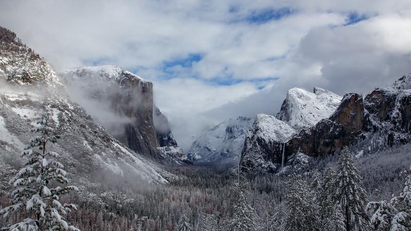 Family_012117_Yosemite_6146-2.jpg
