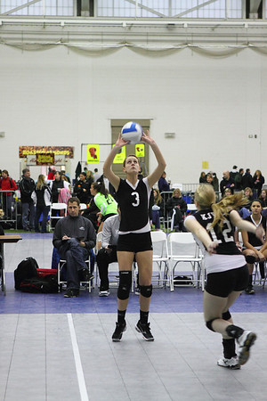 KJ18s Volleyball