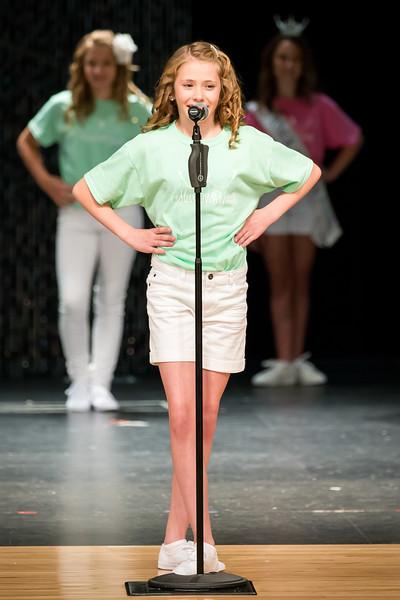 Miss_Iowa_Youth_2016_101044.jpg