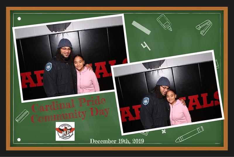 2019-12-19-35201.jpg