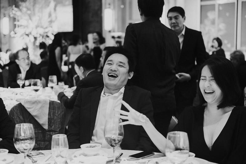 WeKing_Kiara_Wedding_in_Singapore_Shangri_La_day2 (211).jpg