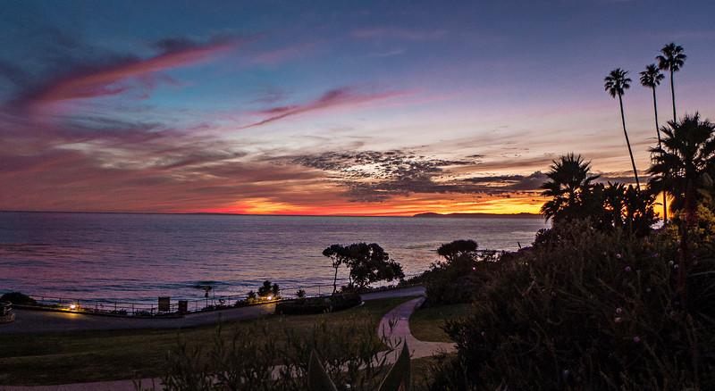 sunset  15.jpg