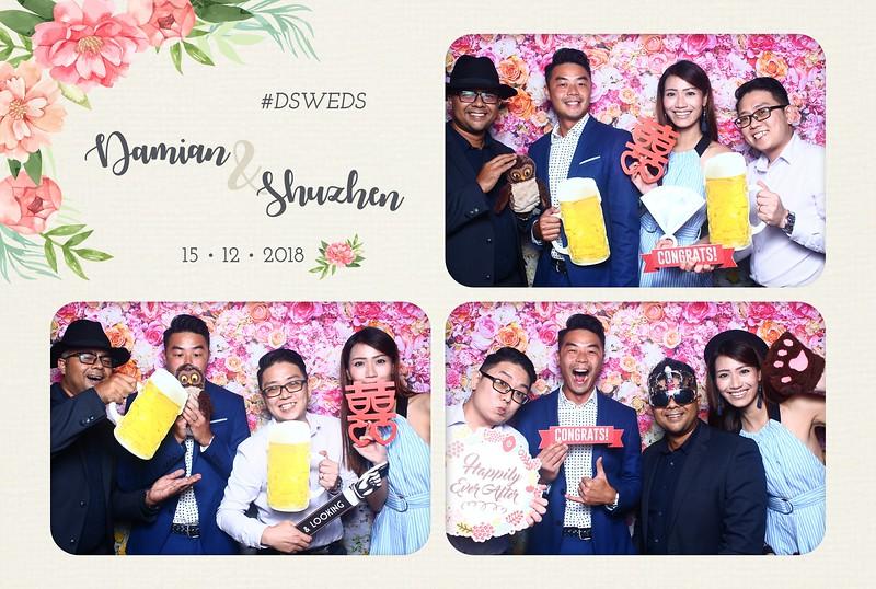 Vivid-with-Love-Wedding-of-Damian-&-Shuzhen-0026.jpg