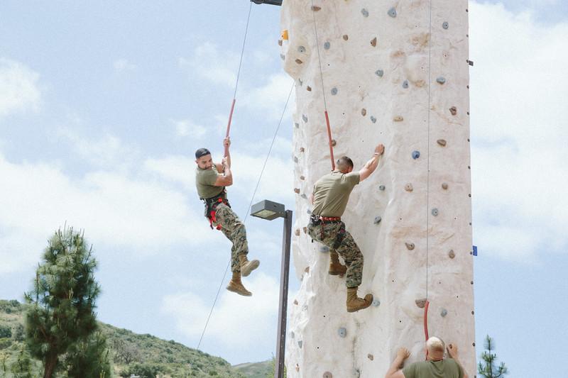 Camp Pendleton Barracks Bash-13.jpg