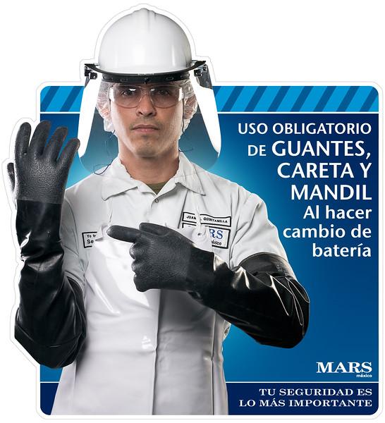 guantesnegros2.jpg