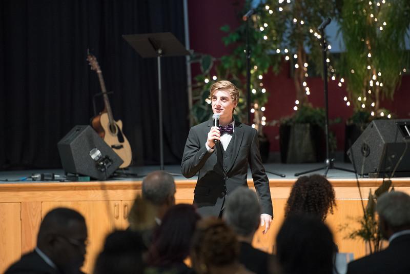 Willot Community Church 5 Year Anniversary (199 of 353).jpg