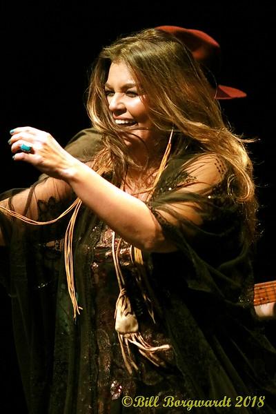 Crystal Shawanda at FP 183.jpg