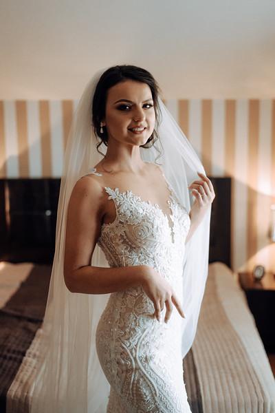 Wedding-0408.jpg