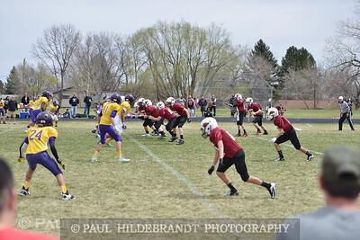 Cardinals April 19, 2014
