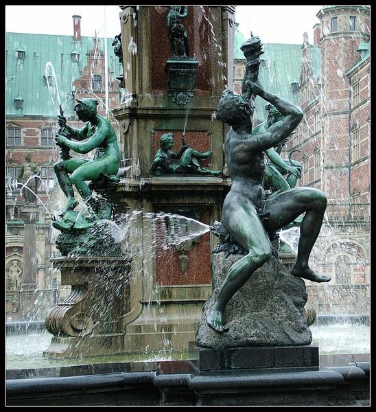 2004 DAN Frederiksborg 019.jpg