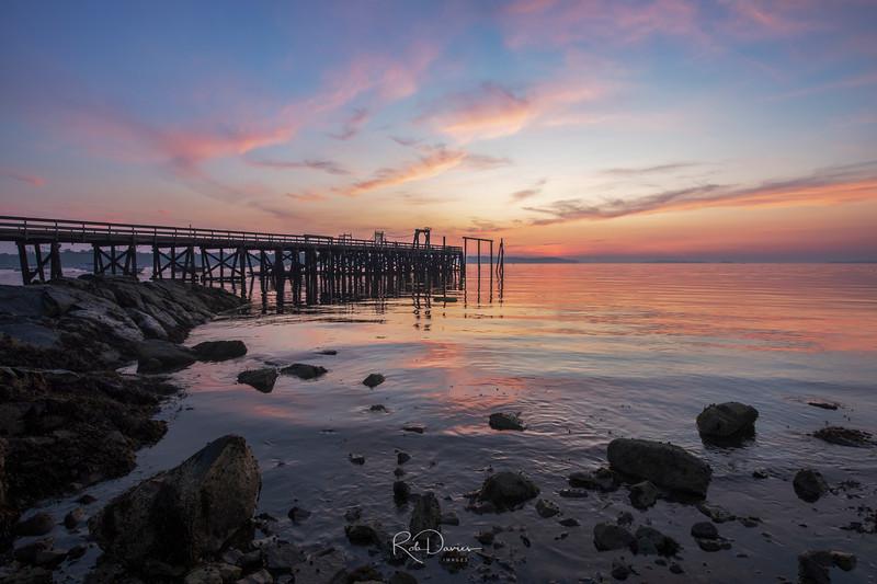 2019_07_Salem Willow Park sunrise_A5A9463-Edit.jpg