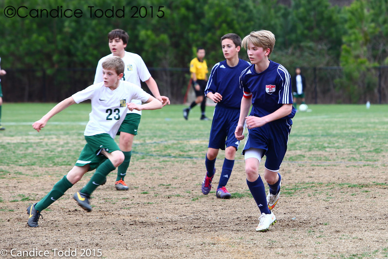 2015-03-11 PCA MS Soccer vs Pinecrest-8634.jpg