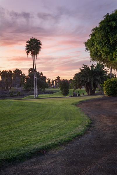 Golf Adeje_20191024_4814-Edit.jpg