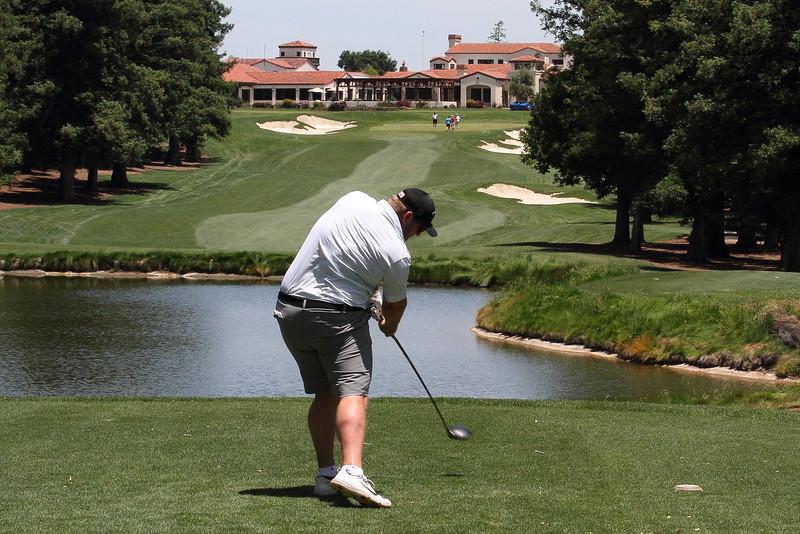 Momentum Golf Benefit-95.jpg