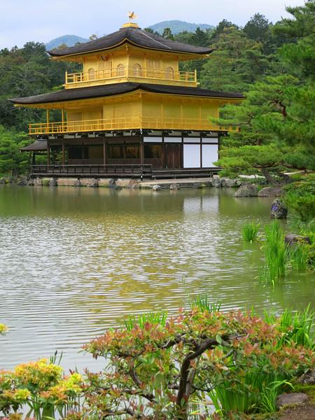 2000 The Golden Pavilion.jpg