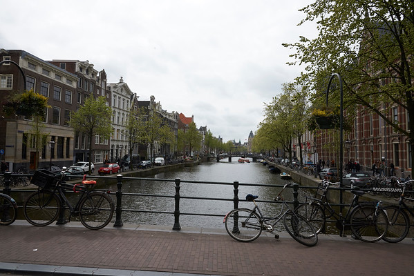 Nouvelle Etoile in the Netherlands 2017