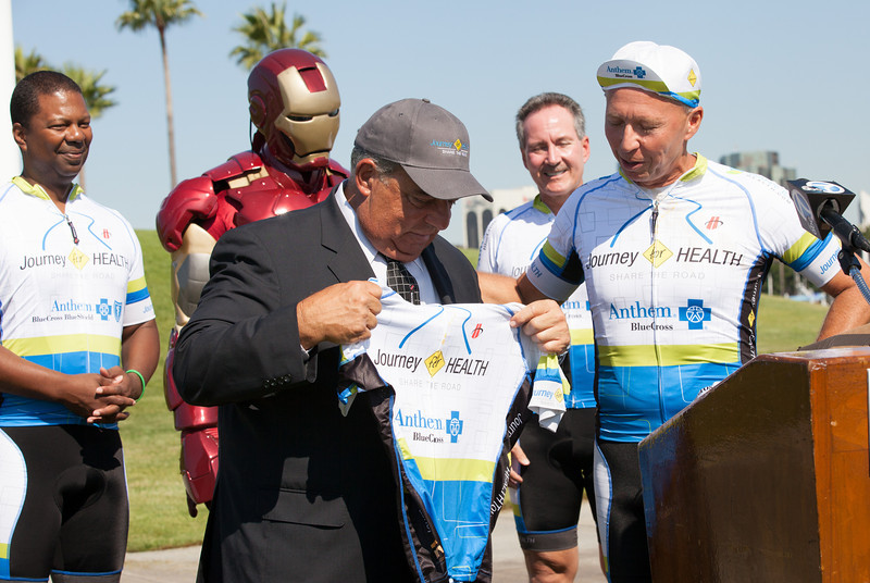Journey For Health Tour-Long Beach-262.jpg