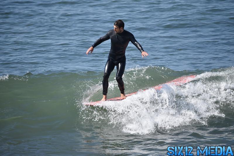 Los Angeles Surf-28.jpg