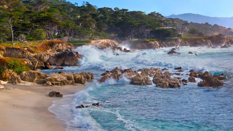 pebble-beach.rend.hgtvcom.1280.720.jpg