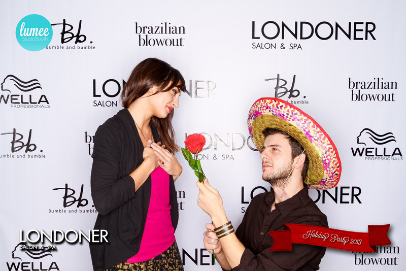 Londoner Holiday Party 2013-313.jpg