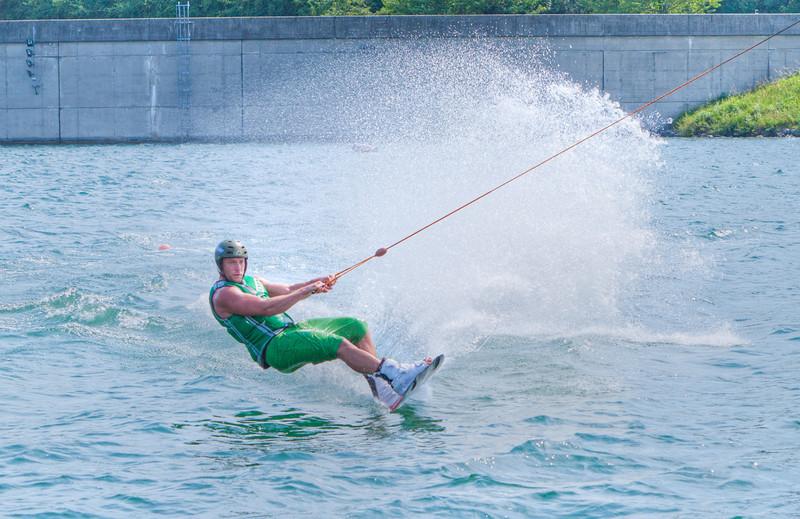 Wakeboarding 108.jpg