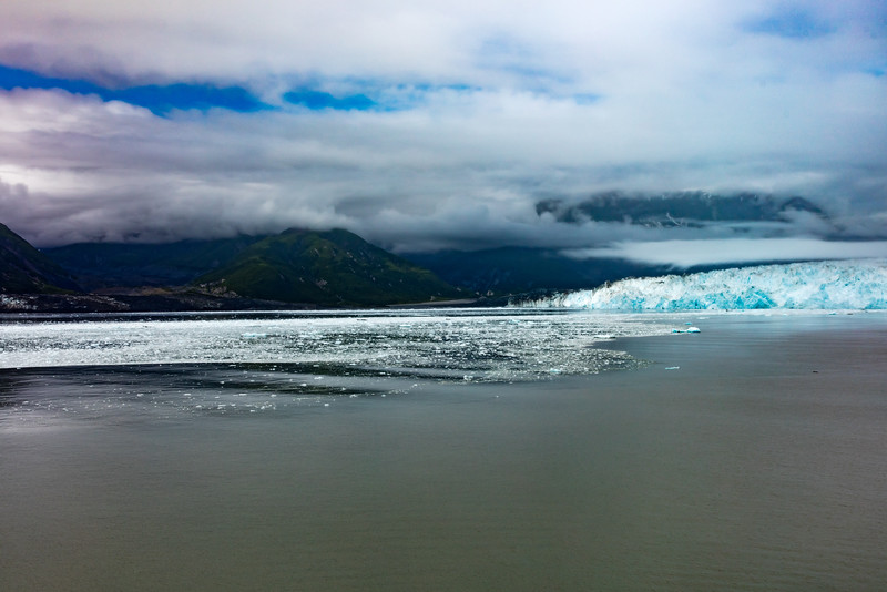Alaska 2015 - Hubbard Glacier -  072415-164.jpg