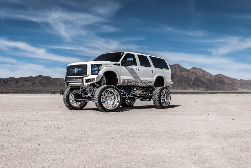@lady_luck_excursion v.2 2016 @Ford Excursion Conversion 30x16 #GENESIS CONCAVE 42x16.5r30 @FuryOffroadTires-80.jpg