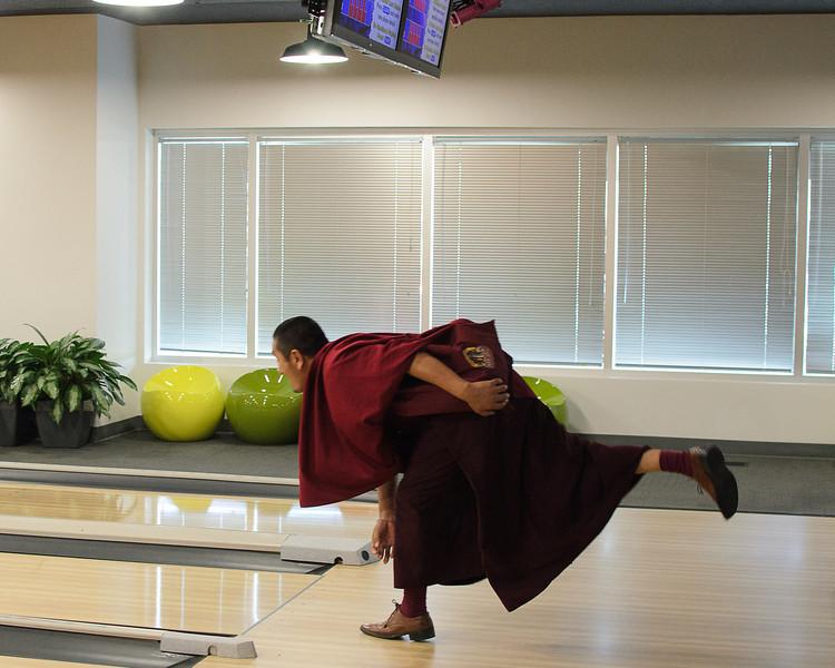 20120424-CCARE monks Google-3684.jpg