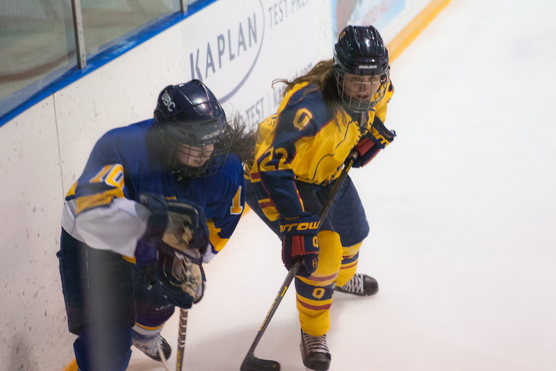 20130310 QWHockeyvsUBC 478.jpg