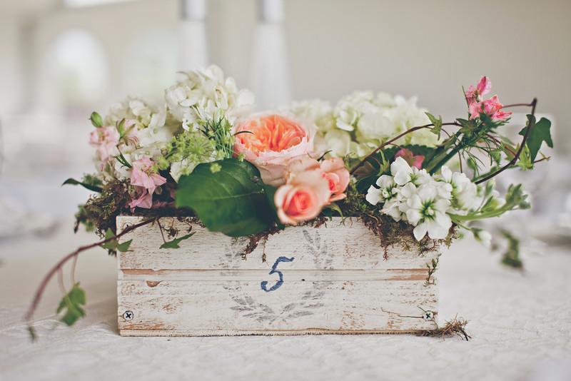 Jessica Todd_Wedding-0047.jpg
