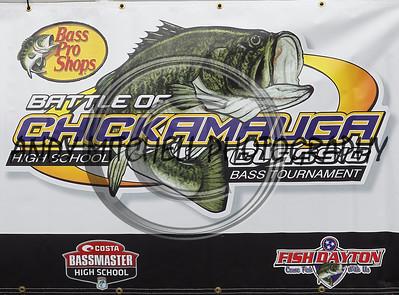 Battle of the Chickamauga_2016