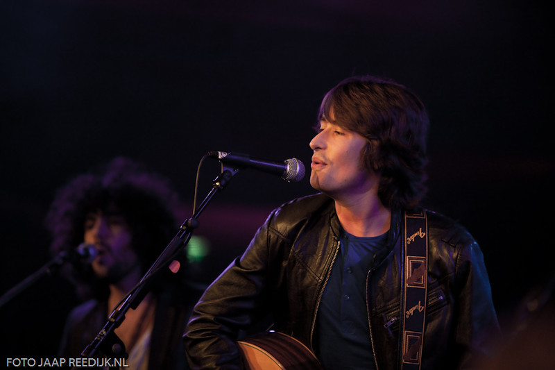 rigter!live 2010 foto jaap reedijk-8617.jpg