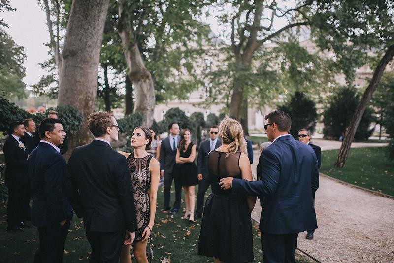 Tu-Nguyen-Destination-Wedding-Photography-Elopement-Paris-Janee-Danny-w-128.jpg