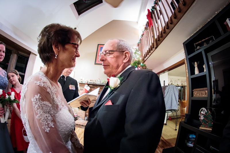 Krocke Wedding-245.jpg