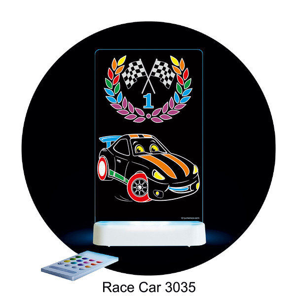 Race Car C&S Circl.jpg