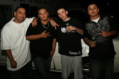 2009-09-03 [Fat Joe Car Show/Concert/Afterparty, Aldos Nightclub, Fresno, CA]