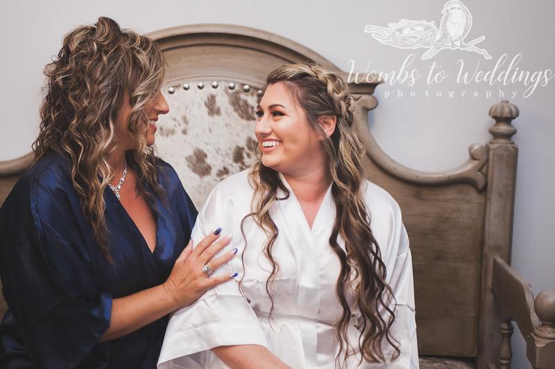 Central FL wedding photographer-0213.jpg