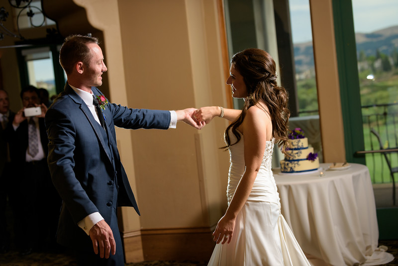 5869_d810a_Alicia_and_Chris_The_Bridges_Golf_Club_San_Ramon_Wedding_Photography.jpg