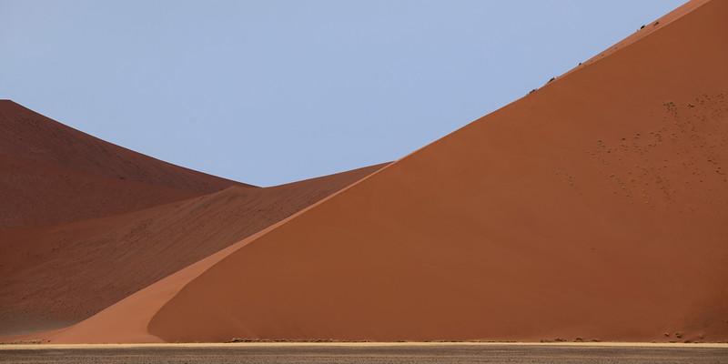 Namibia 69A4248.jpg
